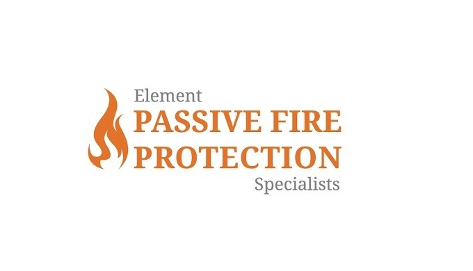 Element Passive Fire Protection are specialists within the fire protection industry based in Leicest...