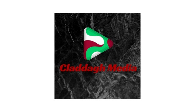 Claddagh Media is a Digital Marketing Agency dedicated to helping local businesses and Real Estate A...