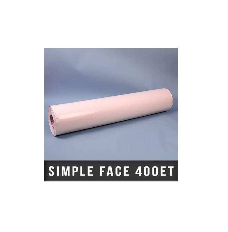 STRONG adhésifs industriels vous présente une gamme ultra haute performance d'adhésif acrylique : Ad...
