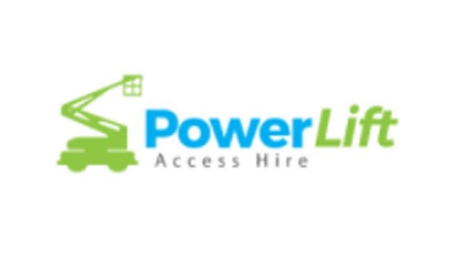 Cherry Picker Hire, Access Platform Hire, Cherry Pickers, Cherry Picker Rental, MEWP Rental