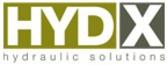 HYDX Aktiebolag