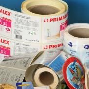 S&K LABEL s.r.o. - přední český výrobce a dodavatel kompletního sortimentu samolepících etiket pro p...