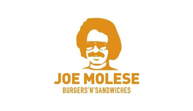 Herzlich Willkommen auf unserer Seite! Hast du dich schon einmal gefragt, warum leckere Burger + Hei...
