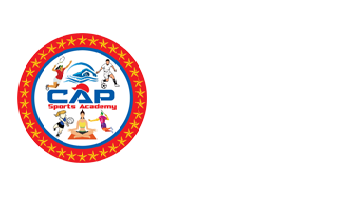 Welcome to the CAP Sports Academy, that is as unique as you are. CAP Sports Academy to is the leadin...