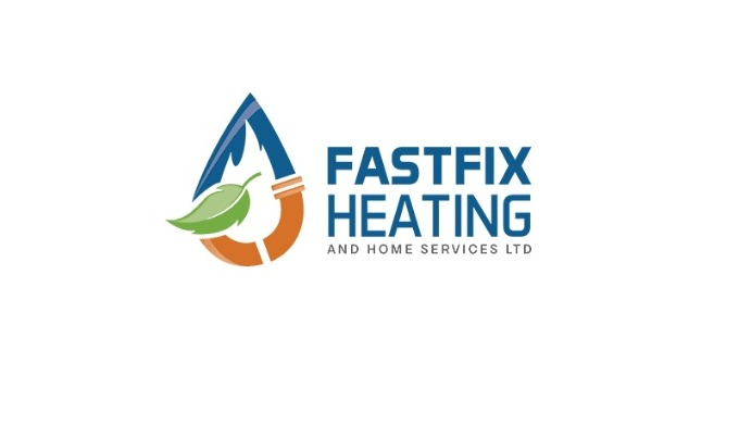 Fastfix Heating & Home Services was founded by Alex Findlay in Southampton back in 2016. Due to the ...
