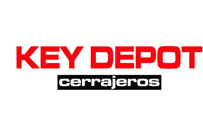 Hola, me encuentro disponible las 24 horas soy cerrajero en Aguascalientes llámame en este momento o...