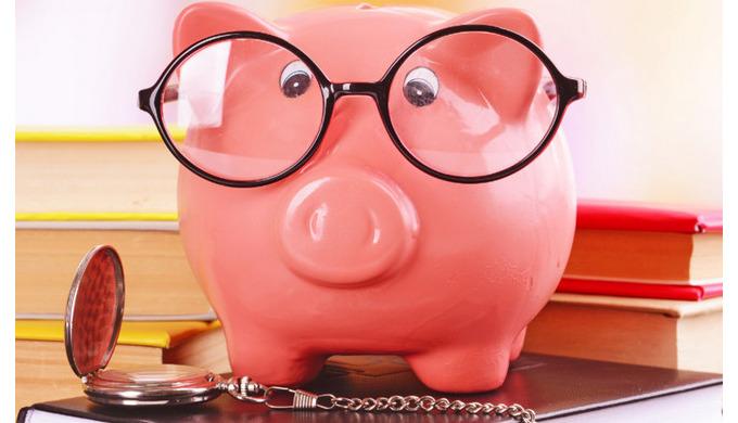 Кредит для студента: где и как получить?