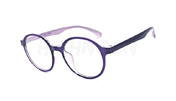 [Korea] ABBA Eyewear Frame TR-645