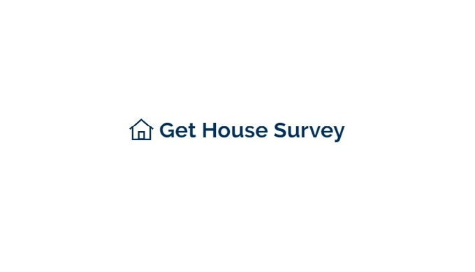 At Get House Survey, we provide a simple, no-hassle, fixed price service for getting a house or apar...