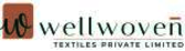 Well Woven Textiles Private Limited
