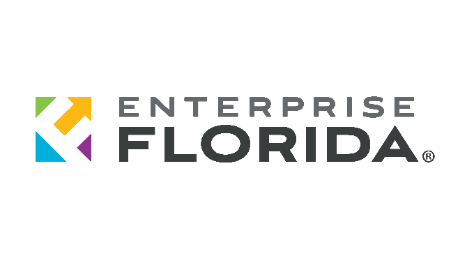 Export From Florida Florida is home to nearly 60,000 exporters, the second-highest number in the Uni...