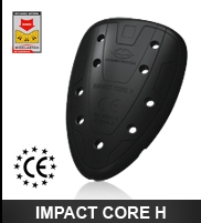 IMPACT CPRE H(Hip protector)