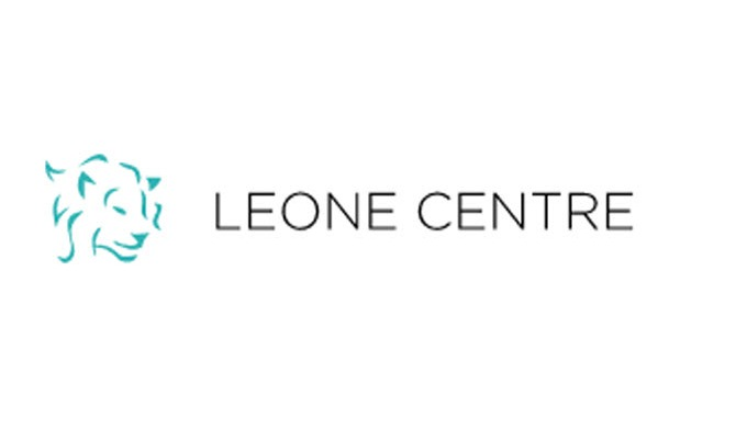 Leone Centre associate counsellors, couples therapists, psychotherapists and consultants offer a wea...