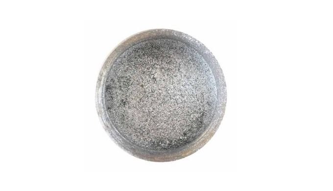 Buy Silver Pearl Powder online at the best price and quality in India. PACKAGING TYPE: Bags COLOR: S...