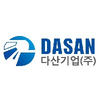 DASAN Co.,Ltd