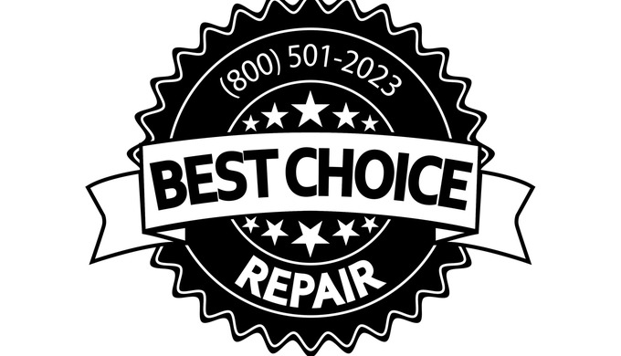 We service, repair, and install major household appliances like, washers and dryers, refrigerators, ...