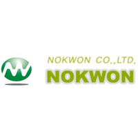 NOKWON CO.,LTD.
