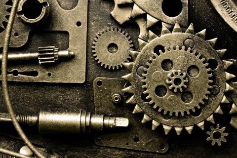 Op vraag van de klant kunnen wij op maat gemaakte machines maken voor een specifiek project. U kan b...