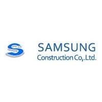 Samsungcon.Corp.
