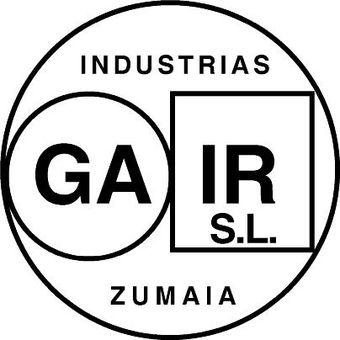 Industrias Gair