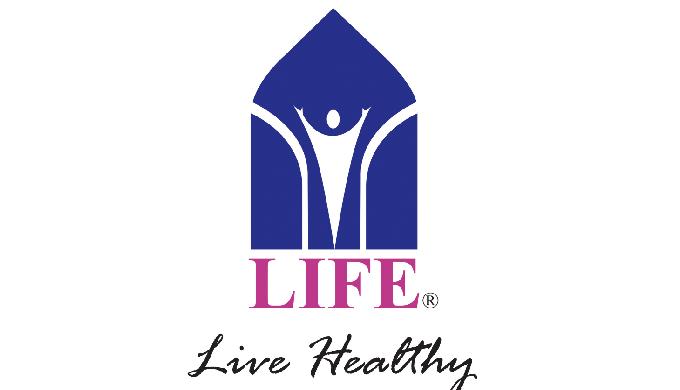 Life Pharmacy - Best Online Pharmacy in Dubai