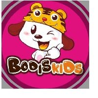 BODIS KIDS TOY CO.,LTD