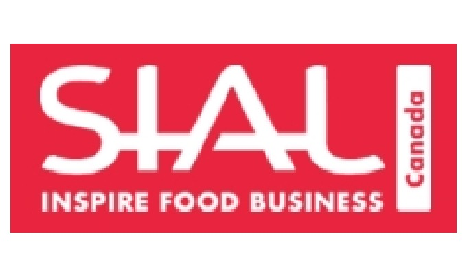 SIAL CANADA food exhibition (05-07 Aug 2020)