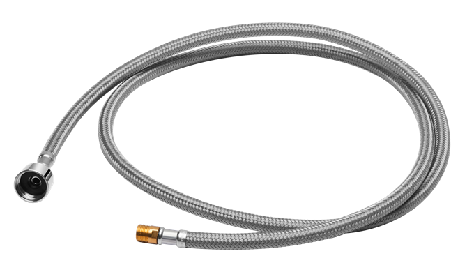 AFOL009 Shower hose