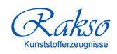 Rakso Oskar Schneider GmbH & CO. KG