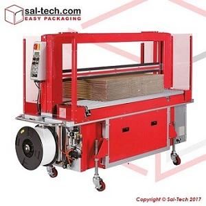 En højhastighedsbølgepappemaskine, der er udstyret med nyeste motorteknologi og funktioner, som redu...
