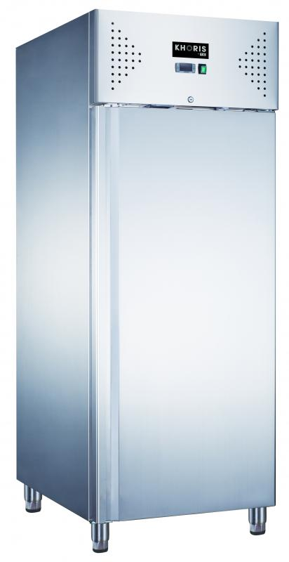 Dulap congelare inox | KH-GN650BT