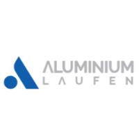 Aluminium-Laufen AG Liesberg, Alu Laufen