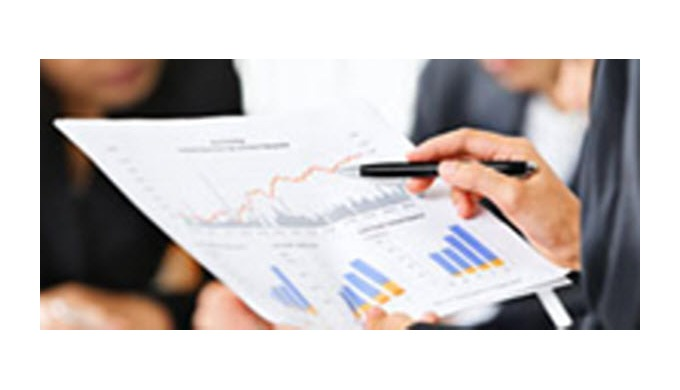 We offer a range of high quality accounting and financial services to all of our clients, and every ...