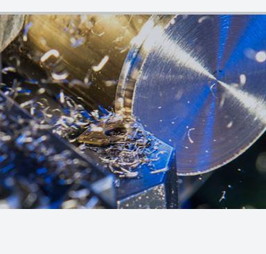 UTBM propose une formation d'ingénierie en systèmes industriels : conception mécanique, automatismes...