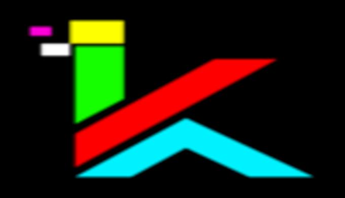 KomKonseil est une entreprise spécialisée dans le télémarketing et la gestion de la relation client ...