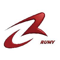 Rumy Inc., RUMY