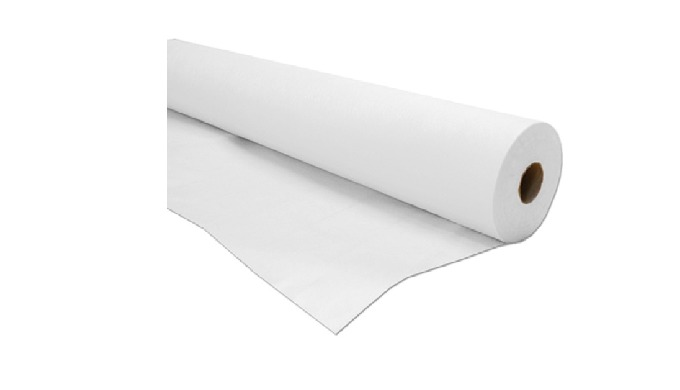 Polypropylene Spunbond Nonwoven fabric for Fabric Lamination