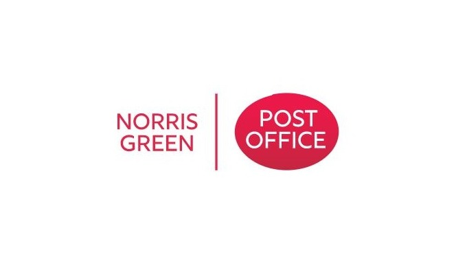 Main post office Liverpool located in Norris Green Open 6 days a week. Open up to 6.30pm. We're here...