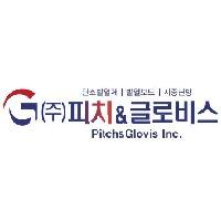 pitch&glovis Co., Ltd.