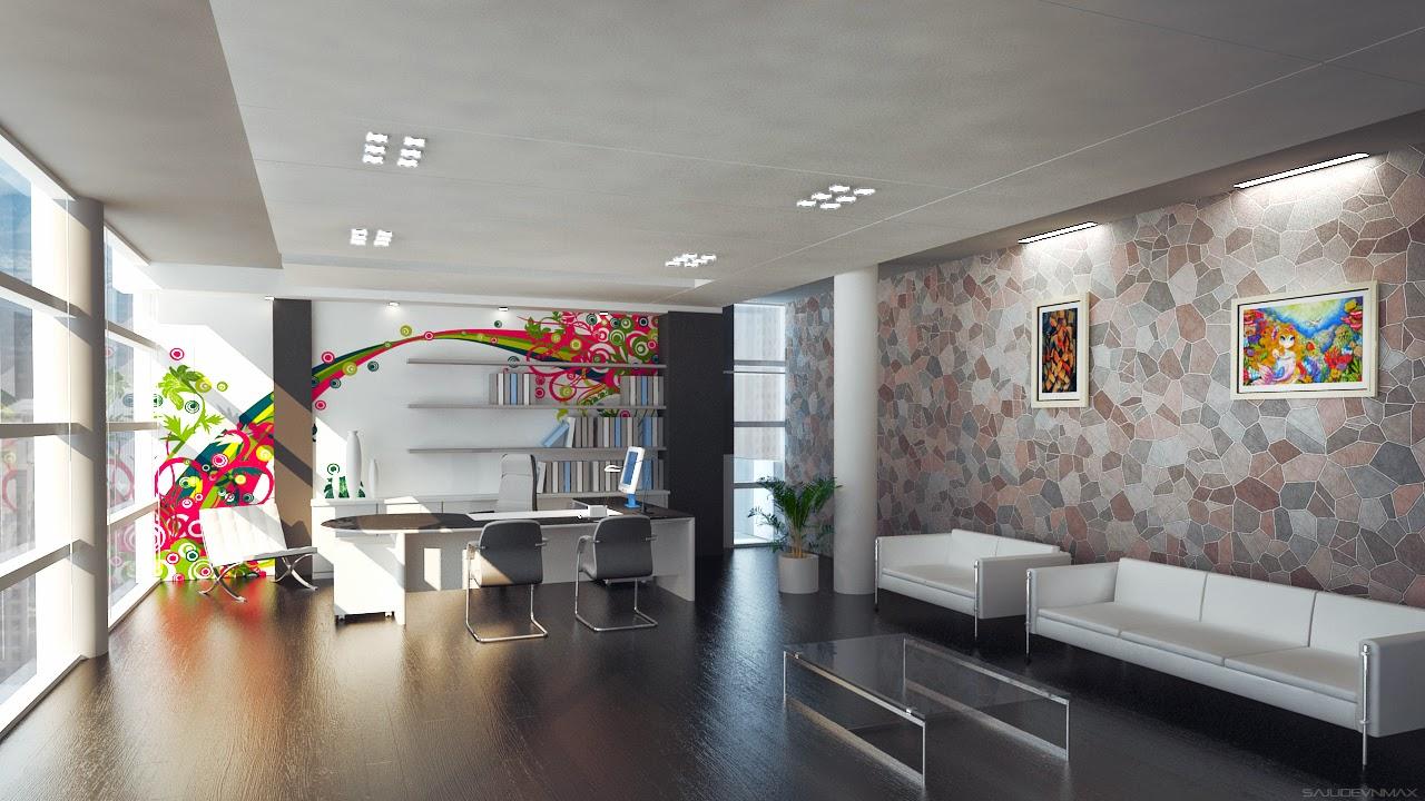 Interior / Exterior decoration / Fitout