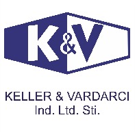 Keller Vardarcı Industries Ltd Şti, K&V
