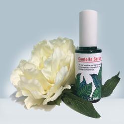 Centella Serum