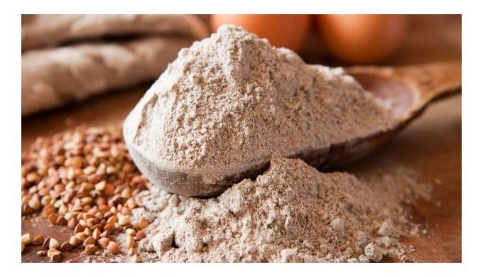 Indian Millet Flour Manufacturer, Indian Millet Flour Exporter, Indian Millet Flour We are a manufac...