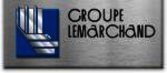 SA GROUPE LEMARCHAND (Groupe Lemarchand SAS)