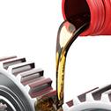 La Société CHEMS LUB spécialisée dans la fabrication et la distribution des lubrifiants depuis sa cr...