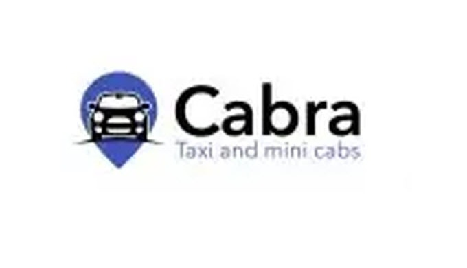 Cardiff Taxis, Minicabs & Minibuses 029 2199 0210 Transport Specialists to Cardiff, Bristol and Lond...