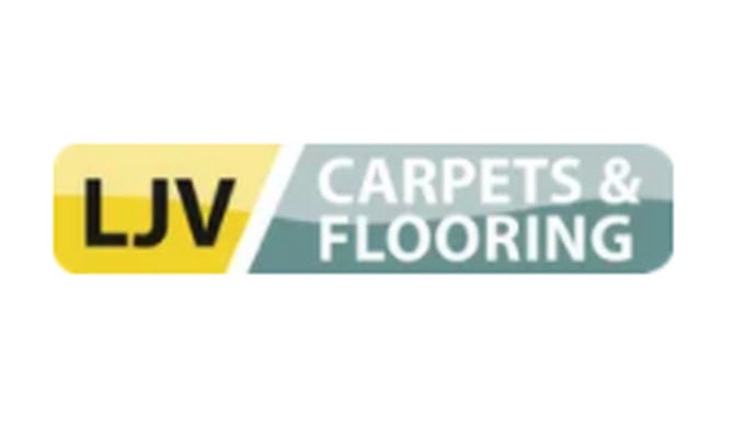 LJV Carpets & Flooring is Warrington, Wigan, Leigh UK's top carpet fitter and flooring installation ...
