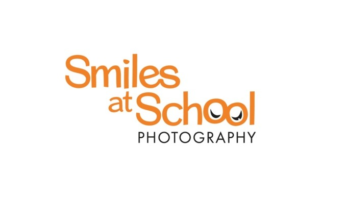 From traditional school portraits and SIMs images to fun, informal photo sessions, class, team and f...