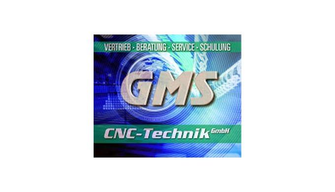 Als Siemens Solution Partner bietet die Fa. GMS CNC-Technik aus Karlstadt bei Würzburg seit 1999 fol...