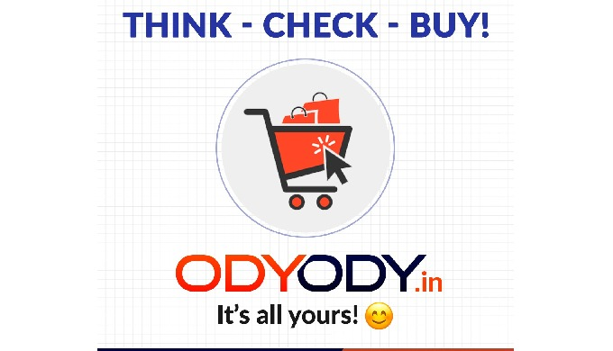 Odyody.in is the best online shopping site in India. Buy Beauty Products, Electronics Gadgets and Ac...